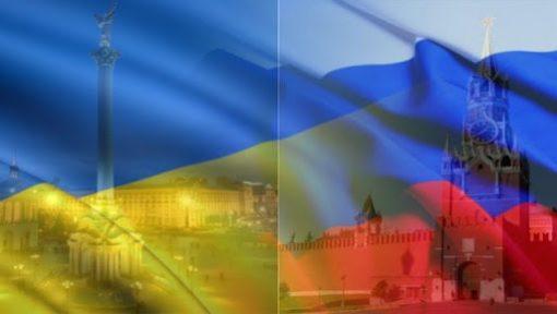 Міжнародні експерти закликають Захід не допустити мирної угоди стосовно Донбасу на умовах Кремля