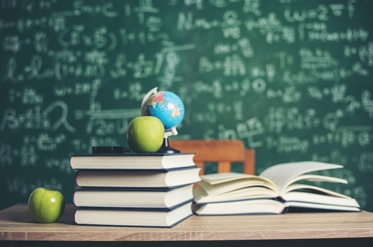 Уряд хоче на понад 5 млрд грн скоротити видатки на освіту та науку – джерела