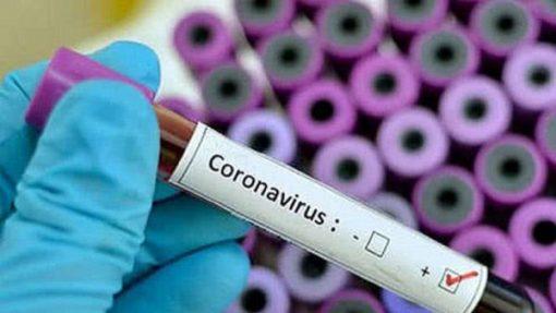 В Україні вже 100 випадків коронавірусу: хворобу виявили у 21-річної дівчини