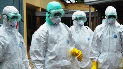 """Вірусологи з'ясували, яка температура є """"делікатесом"""" для коронавірусу"""