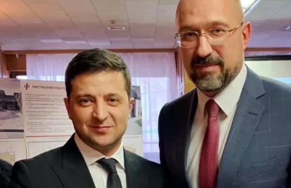 Гірше не буде: Кабмін хоче відібрати в українців пільгові 100 КВт електроенергії