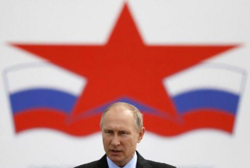 Масовий спалах: у Росії в Адміністрації Путіна виявили коронавірус, перші деталі
