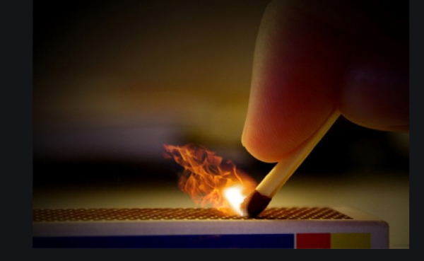Намагався спалити: в Одеській області хлопець по-звірячому вбив свою подругу. Насміхалася