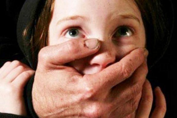 Напився і захотів сексу: на Запоріжжі чоловік жорстоко згвалтував 13-річну дитину