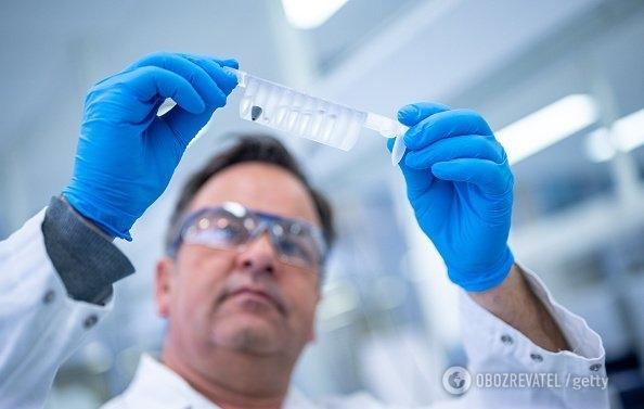 Не помітять хворобу: лікар повідомив українцям хорошу новину про коронавірус (ФОТО)