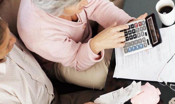 Пенсійний вік зміниться та нові доплати: розповіли, коли українці зможуть отримувати пенсії