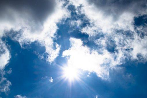 Після нічних приморозків в Україні різко потепліє: прогноз погоди на 26 березня