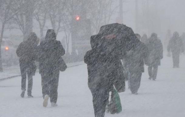 Різко зміниться: синоптики шокували прогнозом погоди на 22 березня
