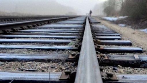 СБУ нарахувало 20-30% накрутки залізниці на кабелях, за три роки переплатили 80 мільйонів
