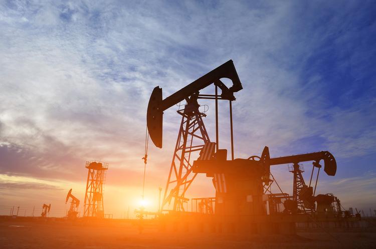 У світі знову змінилася вартість нафти: зниження цін не буде?