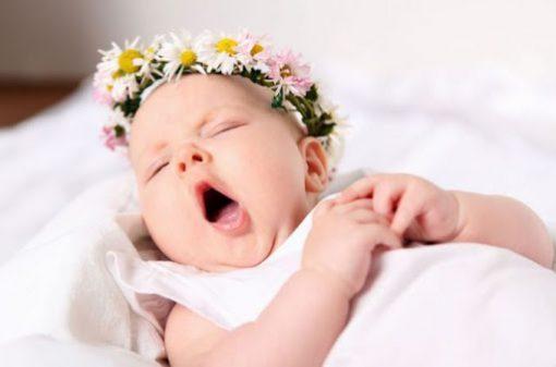 У Франківську за тиждень народилися 44 дитини і одні двійнята