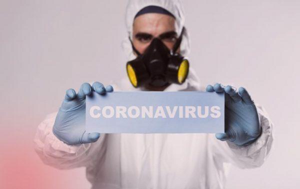 «Цей вірус був штучно створений»: астрологиня зробила шокуючу заяву