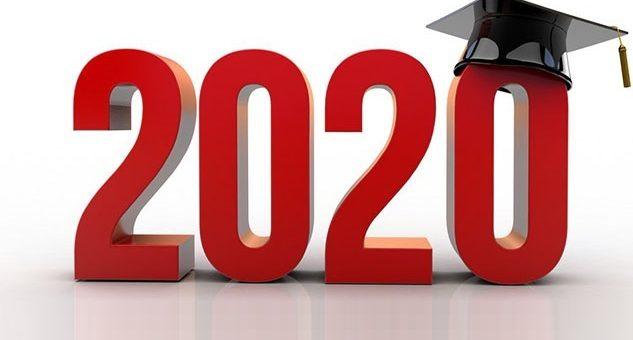 Вступна кампанія 2020: профільне Міністерство в очікуванні, чи на карантині…