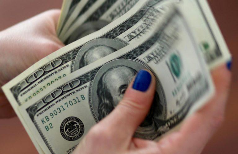 Гривня почала стрімко зміцнюватися: Нацбанк встановив курс валют на 6 квітня