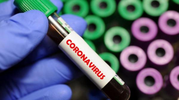 На Тлуматчині померла жінка з ознаками пневмонії: аналізи перевіряють на COVID-19