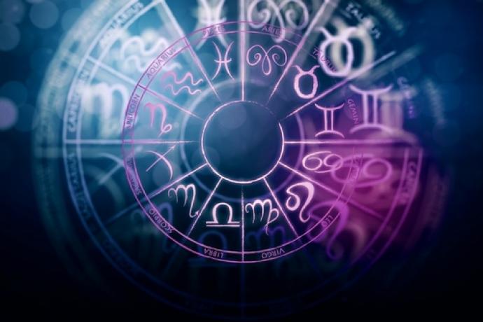 """""""Одні потраплять у небезпеку, інші – зароблять"""": астрологи розказали, що 5 квітня чекає на всі знаки Зодіаку"""