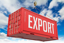 Спрощено механізм експорту товарів військового призначення
