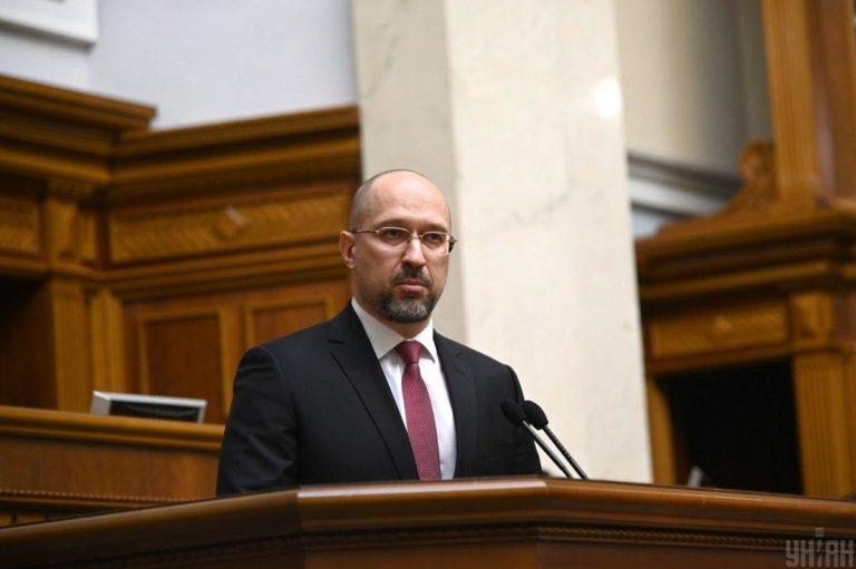 Стало відомо, коли українці вийдуть на роботу: Шмигаль зробив важливу заяву