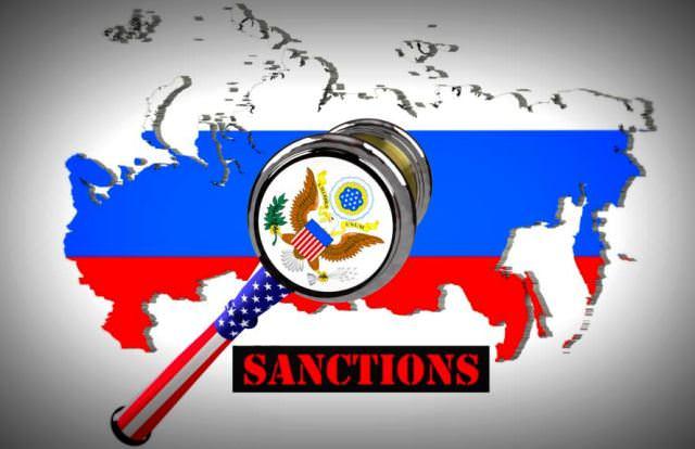 У США почали кампанію за введення нових санкцій проти РФ: перші подробиці