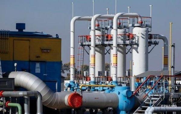 Ціни на газ будуть знижуватися до літа – Нафтогаз