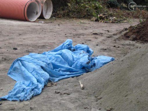 Лежала у туалеті: на пляжі знайшли тіло жінки, яка загадково померла