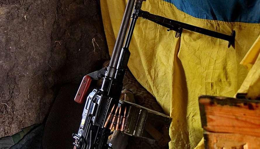 Росія намагається і далі тиснути на Зеленського: що стоїть за зривом перемир'я на Донбасі
