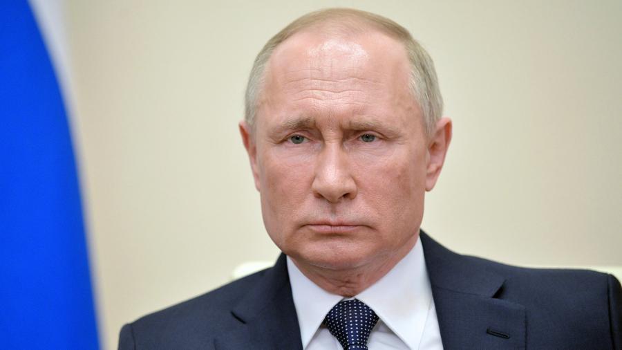 """""""Українська армія буде воювати"""": британський полковник розповів, чи ризикне Путін почати повномасштабну війну (відео)"""