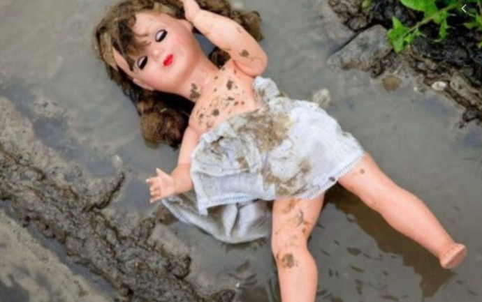 Щонайменше 11 дівчаток: у Львові викрили серійного педофіла, він організовував дитячі табори
