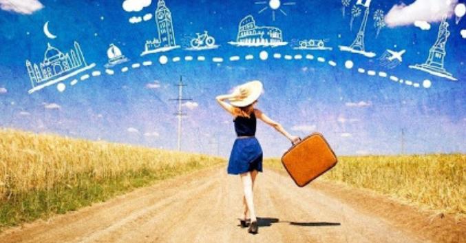 Українці можуть подорожувати до 52 країн світу: оновлений список