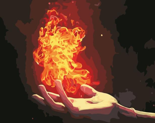 """""""Кричали, намагаючись загасити полум'я на своїх тілах"""": під час молитви пролунав потужний вибух, майже 20 людей загинули"""