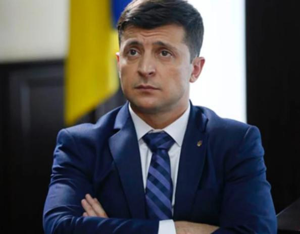 Зеленський жорстко порушив питання Криму на Генасамблеї ООН: що заявив президент