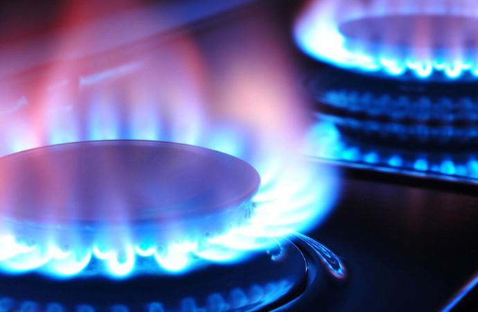 Для українців, які отримують субсидії на газ, придумали нове правило: у Мінсоцполітики пояснили зміни