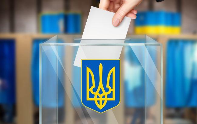 Місцеві вибори в Україні можуть перенести? У Зеленського назвали умову