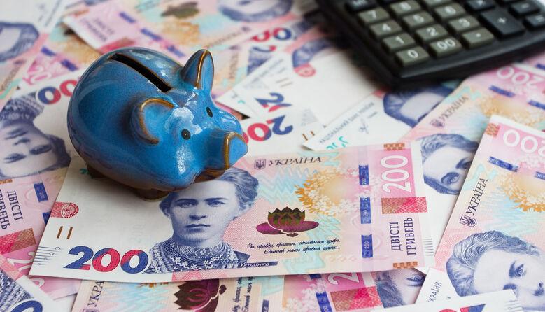 Підвищення заробітної плати освітян не скасовується: МОН про призупинення постанови КМУ № 822