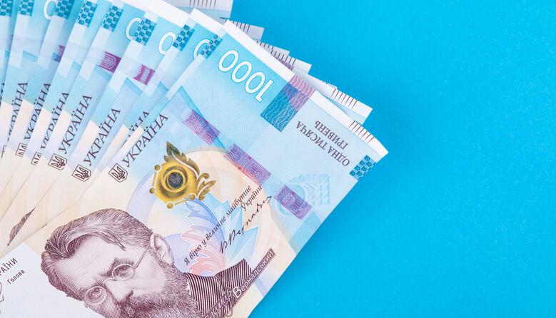 Зарплата освітян у 2021 році зросте на 20%. У проєкті держбюджету ці кошти передбачені, – МОН