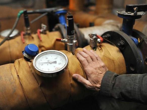Ймовірно диверсія: понад 550 будинків і три лікарні без тепла, сотні домів без газу залишилися у Франківську