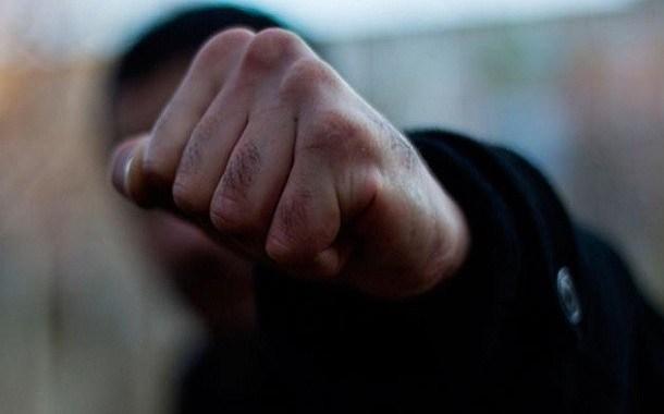 Напав і жорстоко побив трубою: у школі на Прикарпатті сталася моторошна розправа