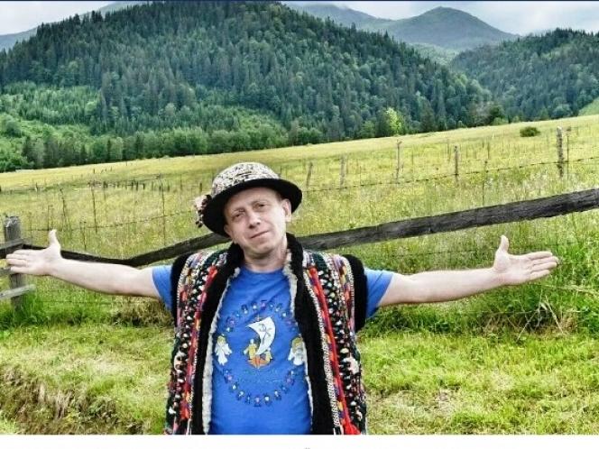 """""""Батьки самі віддавали дітей!"""" У Львові побожний педофіл 15 років ґвалтував дівчаток"""