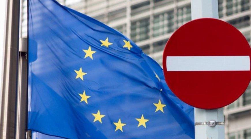 Заява ЄС: антикорупційну структуру треба швидко відновити, це умова безвізу і фіндопомоги