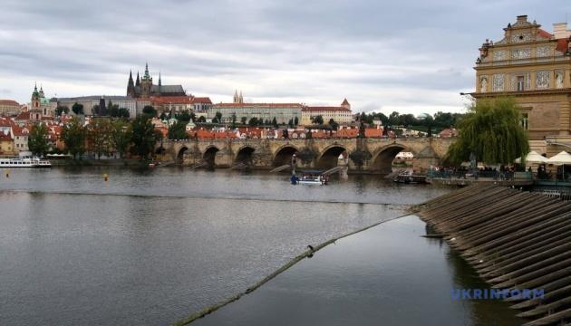 Надзвичайний стан у Чехії продовжили до 20 листопада