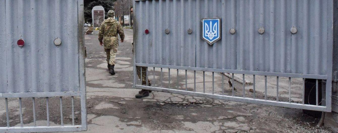 Дідівщина в армії: в одній з військових частин молодого хлопця побили до смерті