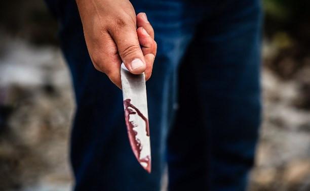 """""""Вона зганьбила нашу сім'ю"""": батько з сином відрізали голову 16-річній дочці, яка завагітніла після згвалтування"""
