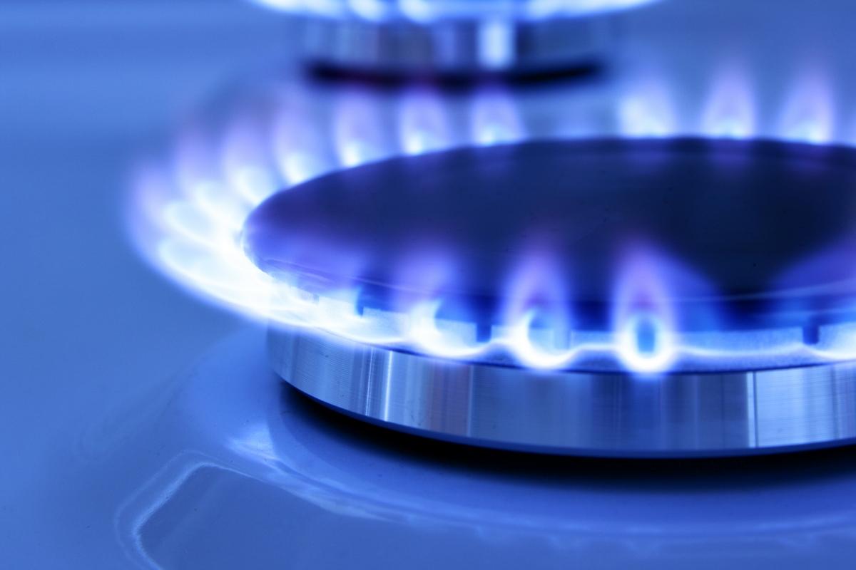 Тарифи на газ у листопаді: які ціни пропонують постачальники