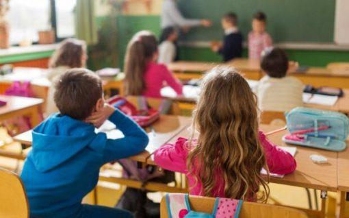 Які права має дитина в школі?