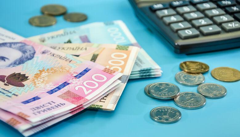 Як оплачуватимуть роботу вчителів за період дистанційного навчання: роз'яснення МОН