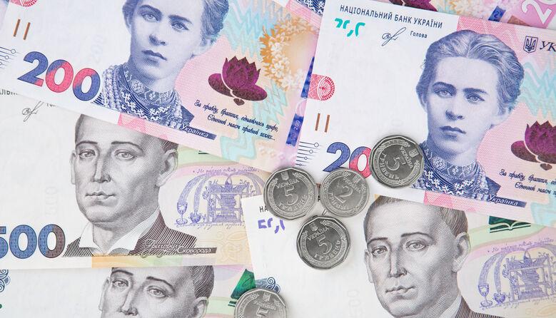 Комітет освіти ВР розгляне законопроєкт про встановлення 3-х мінімальних заробітних плат педагогам