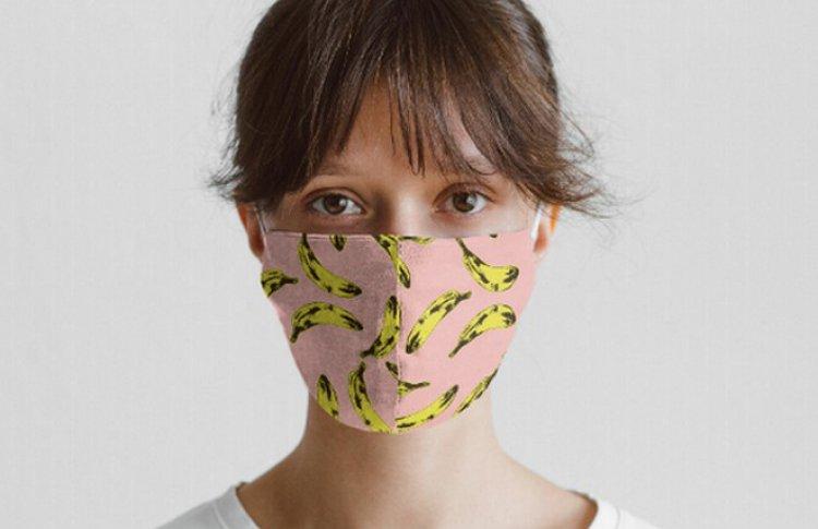 Краще носити не маску: лікар розповів, що може врятувати від зараження коронавірусом на вулиці