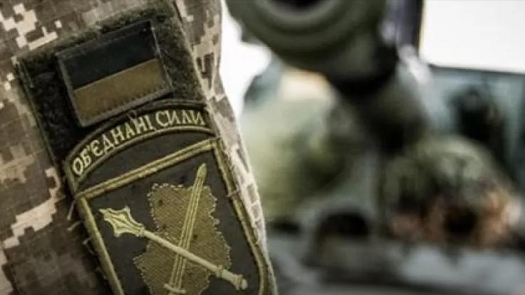 Окупанти обстріляли бійців ЗСУ поблизу Шумів та Кам'янки: що відомо