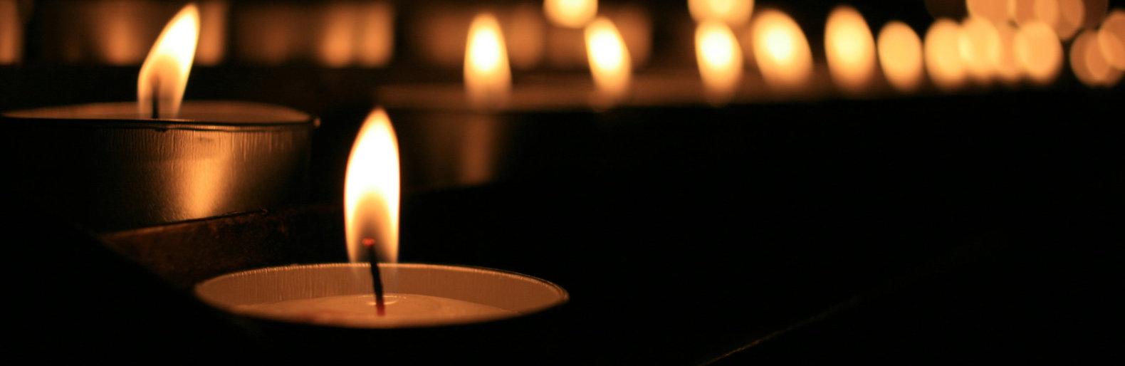 Мати і син вже не дихали: на Одещині трагічно загинули двоє людей (фото, відео)