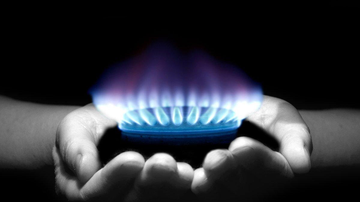 Здирництво чи європейська реформа? Чому українці з нового року отримають дві платіжки за газ